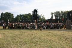 CoM-2010-Bilder-1-3