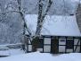 2010-winterthing-by-askja