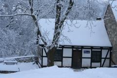 20100107-Winterthing-4572