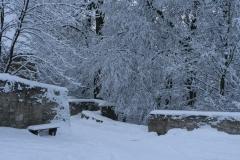 20100107-Winterthing-4573