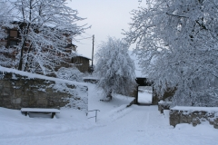 20100107-Winterthing-4577