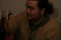 20100108-Winterthing-4612