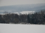 2010-winterthing-by-bronwen